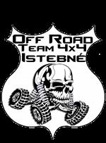 Off Road-Team 4x4 Istebné